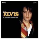 Elvis Presley - Elvis In Memphis