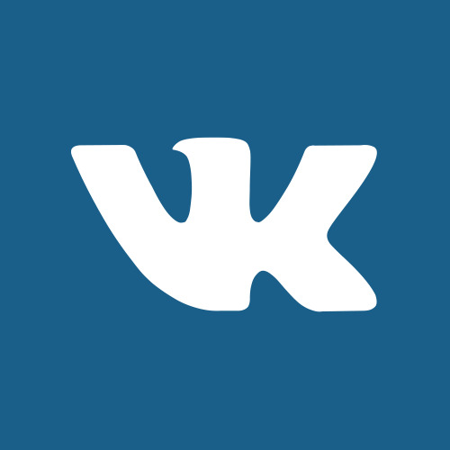 гр. Валдай (из ВКонтакте)