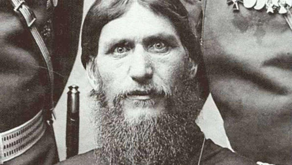 Кто убил Григория Распутина? Новая версия