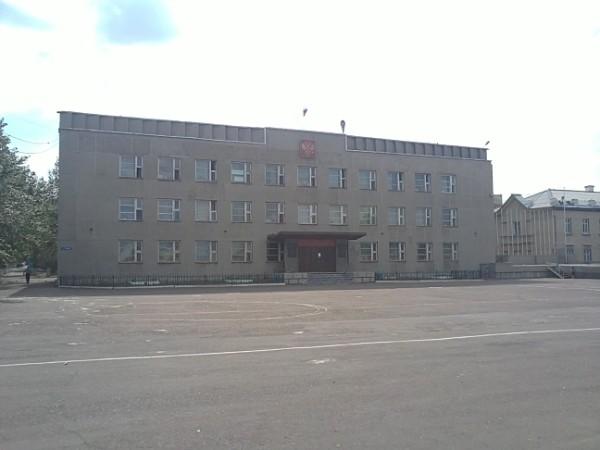 город борзя забайкальский край для порно знакомства